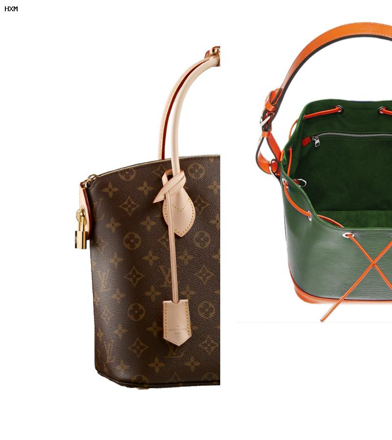 billeteras hombre louis vuitton
