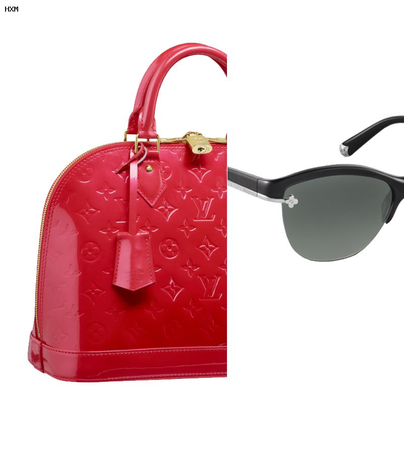 billeteras louis vuitton hombre