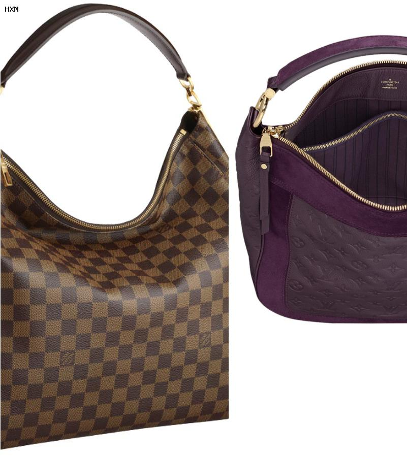 bolsas de louis vuitton