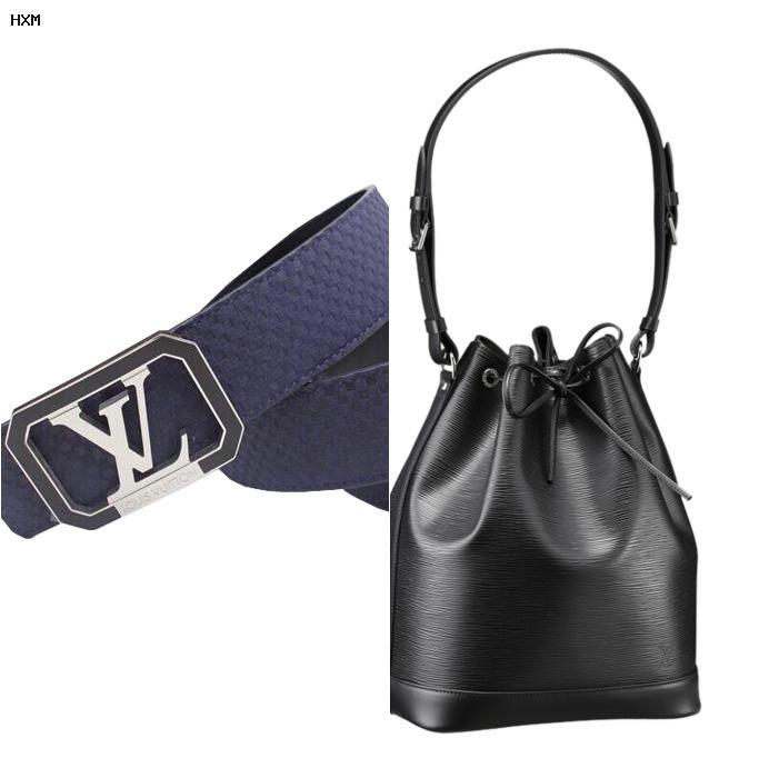 bolsas imitacion louis vuitton