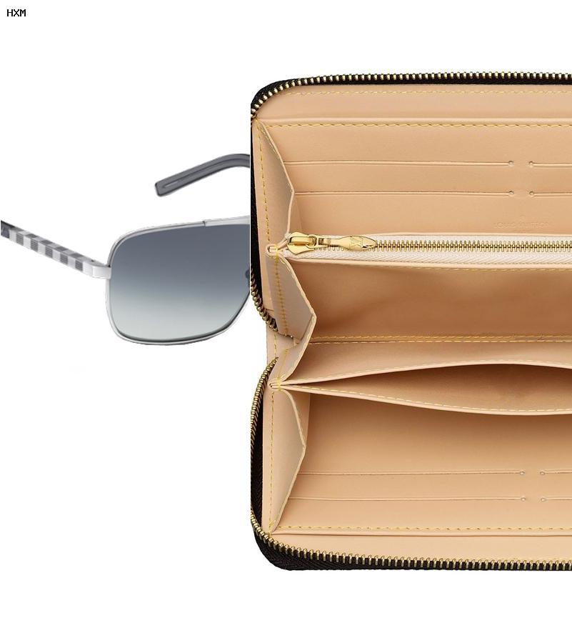 bolso de mano hombre louis vuitton
