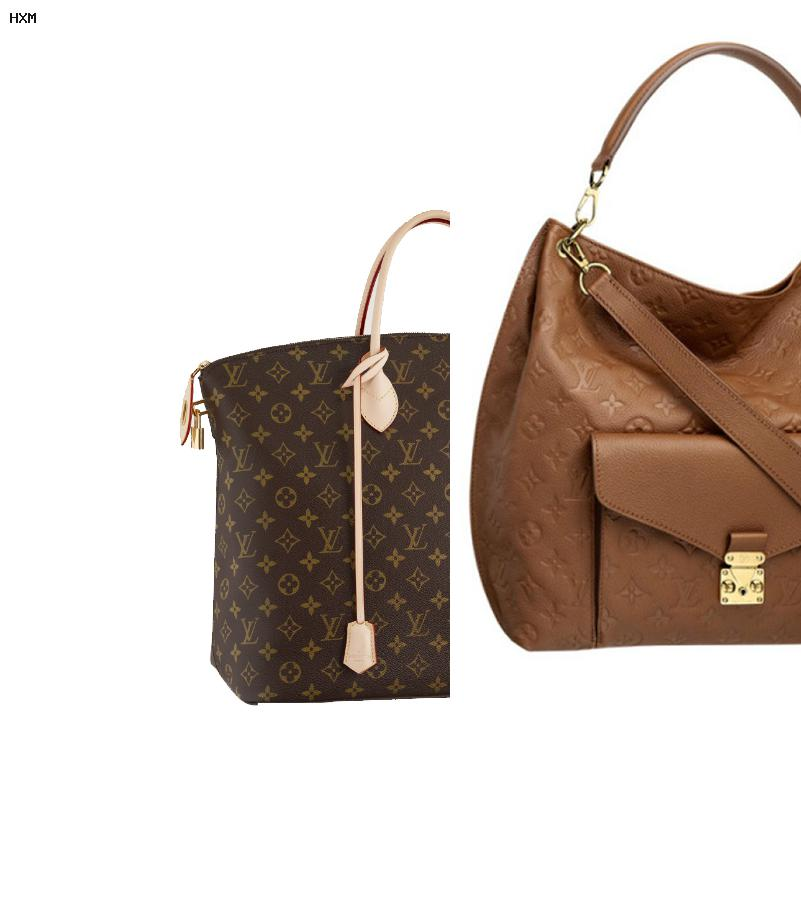 bolso louis vuitton outlet