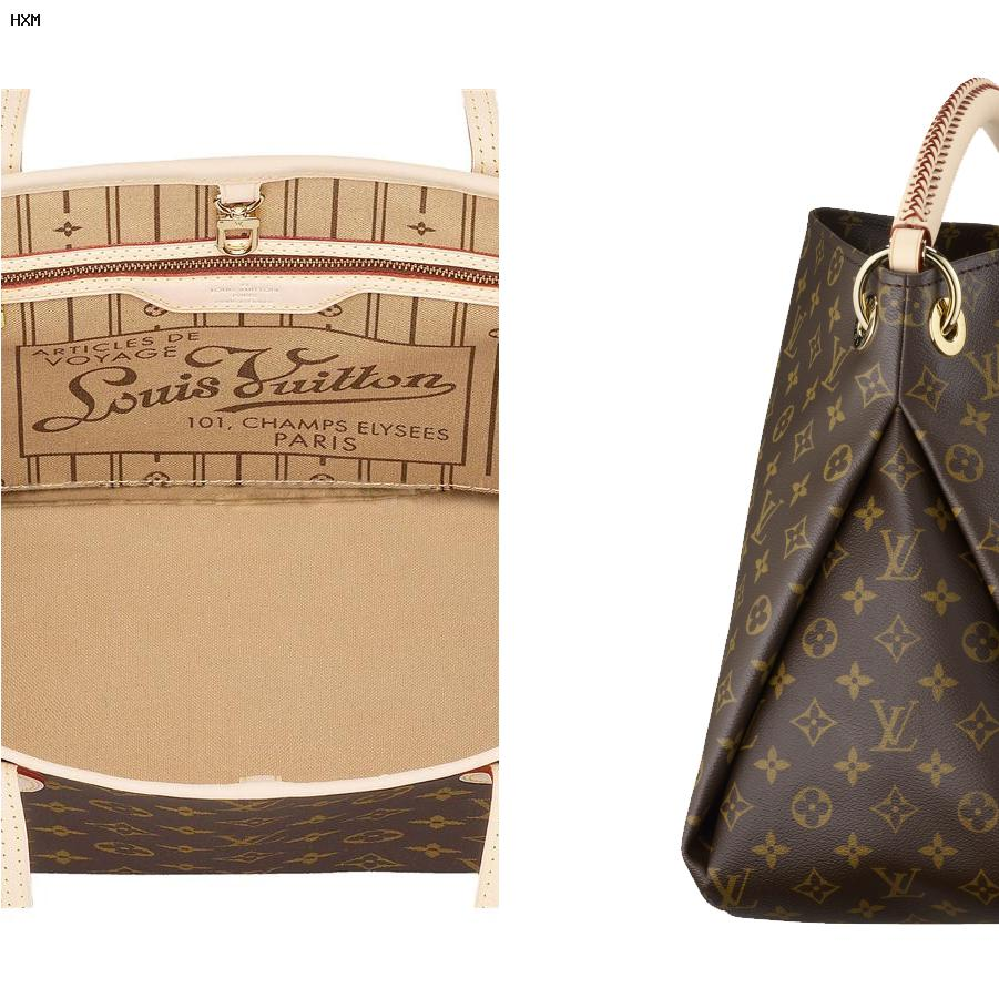 louis vuitton online line shopping