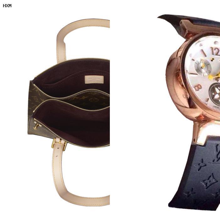 louis vuitton relojes mercadolibre