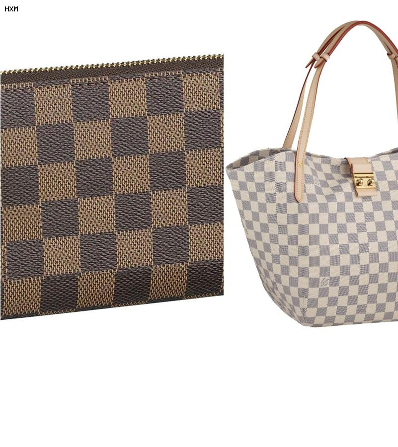 louis vuitton segunda mano