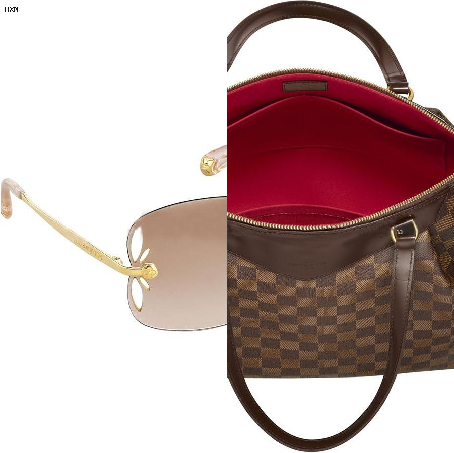 louis vuitton speedy 30 con bandolera