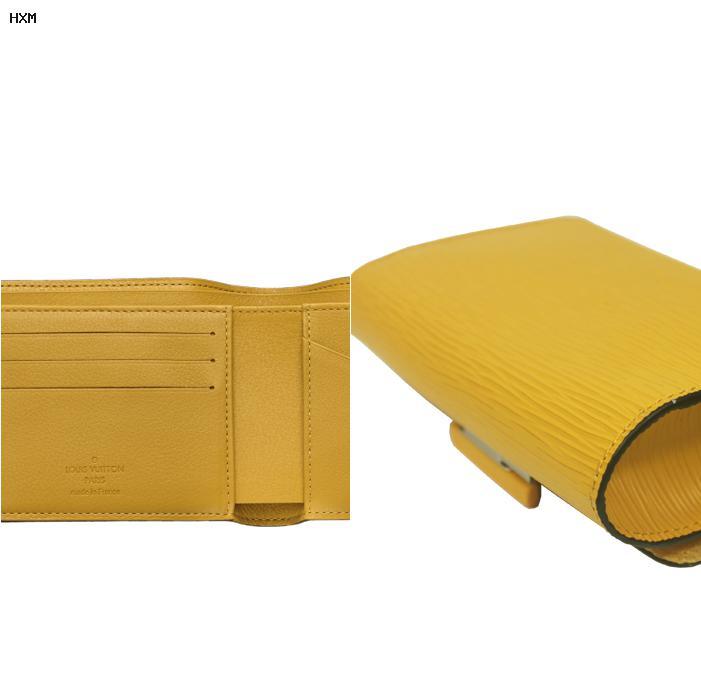 maleta louis vuitton antigua