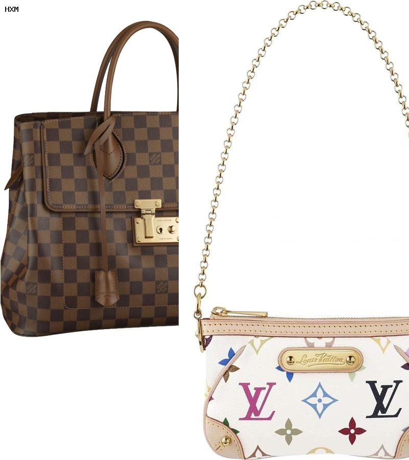 maletas louis vuitton baratas