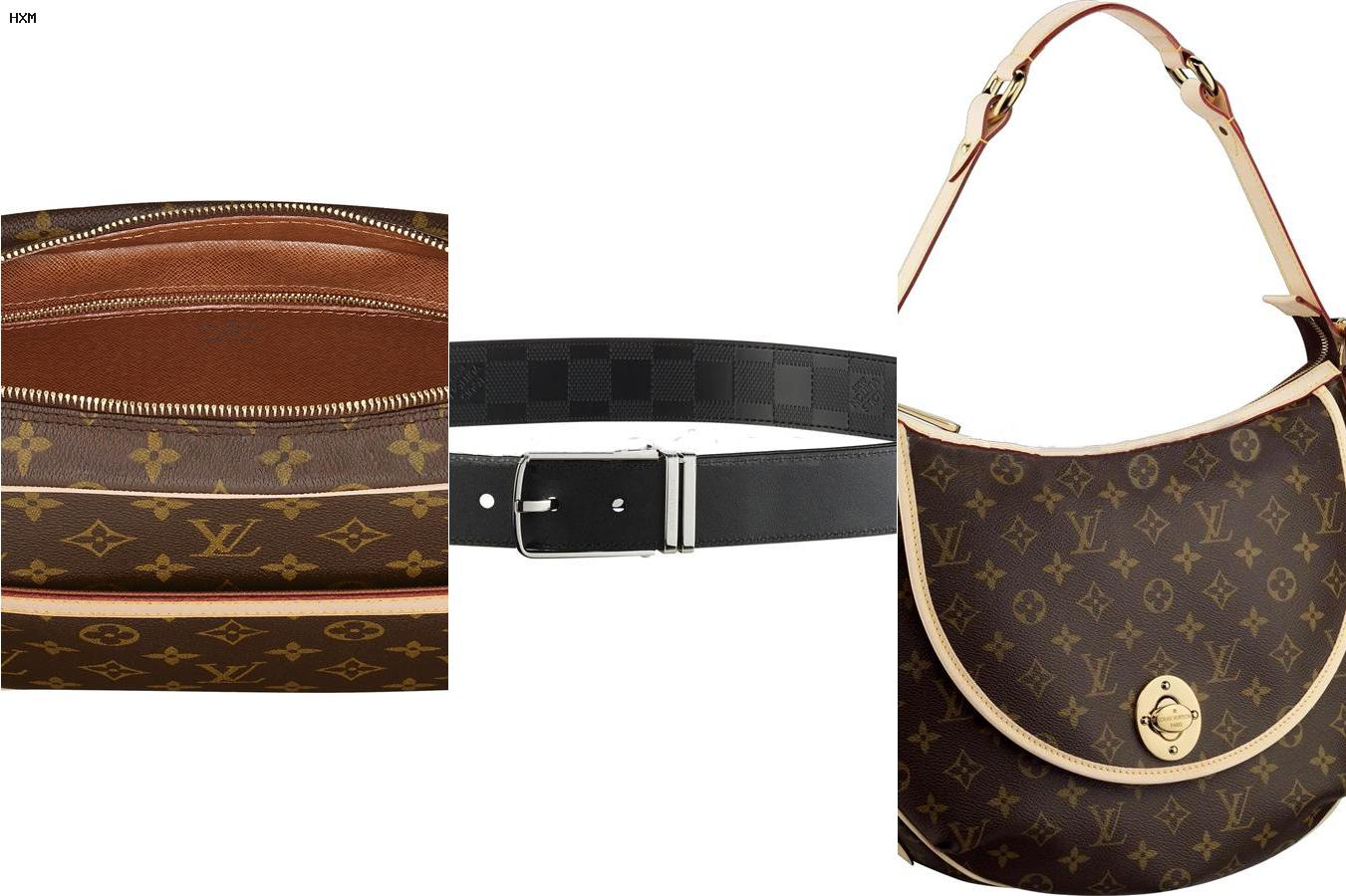 mochila louis vuitton masculina replica