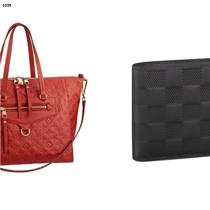sales louis vuitton