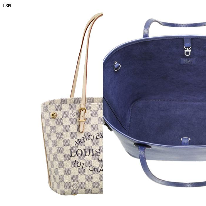 scta louis vuitton barbera del valles