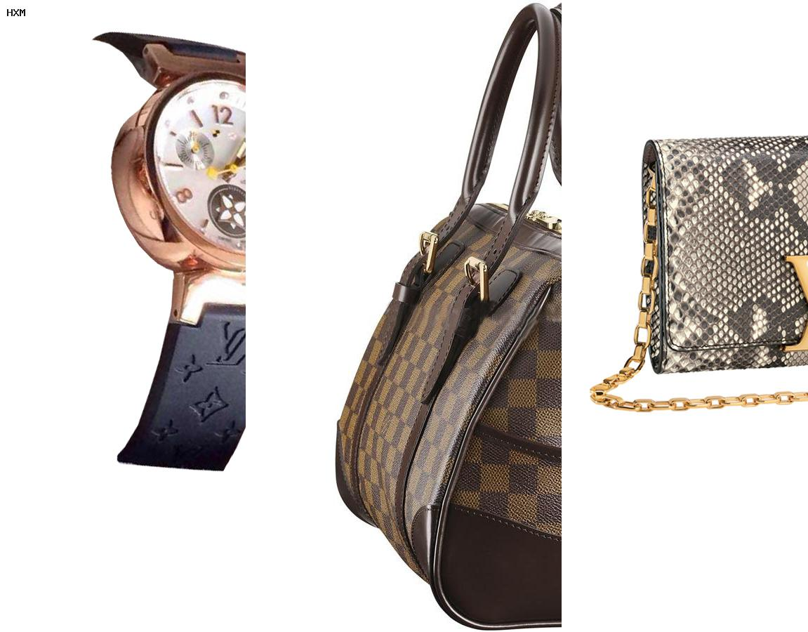 shop louis vuitton online