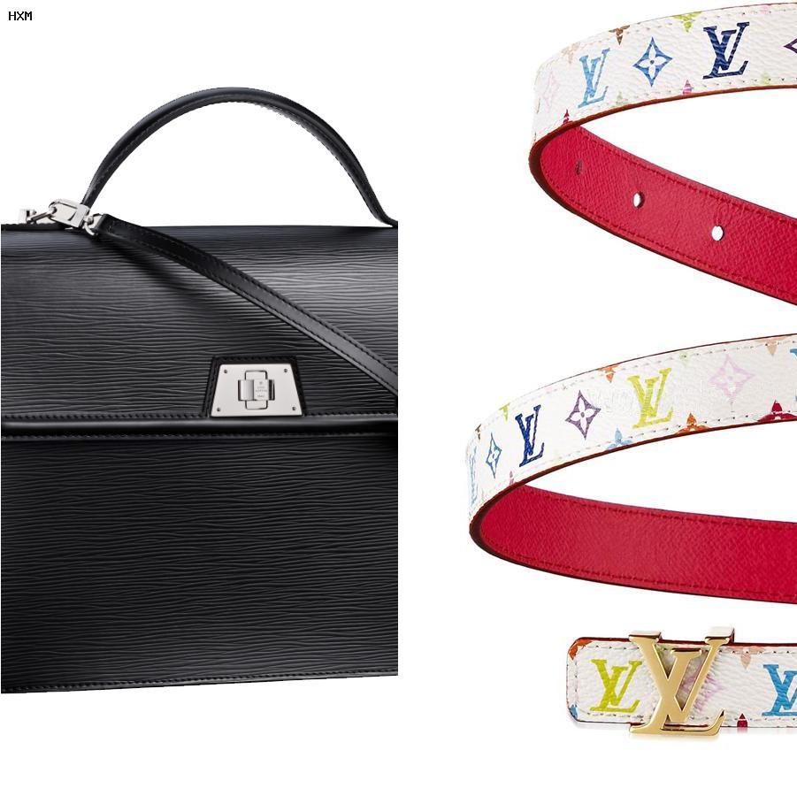 zapato louis vuitton
