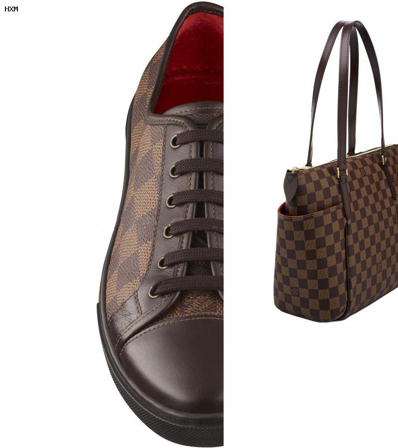 zapatos louis vuitton para caballero precio